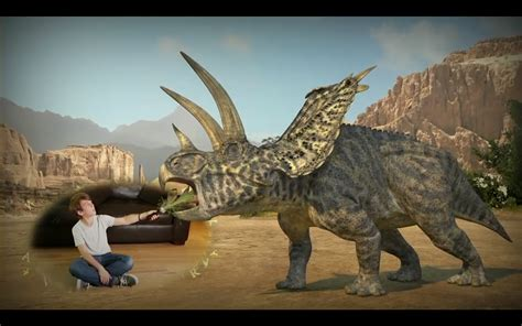 wonderbook walking with dinosaurs full game free pc ...