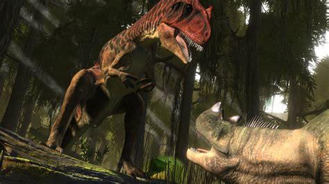 Wonderbook: Walking with Dinosaurs / Wonderbook: Прогулки ...