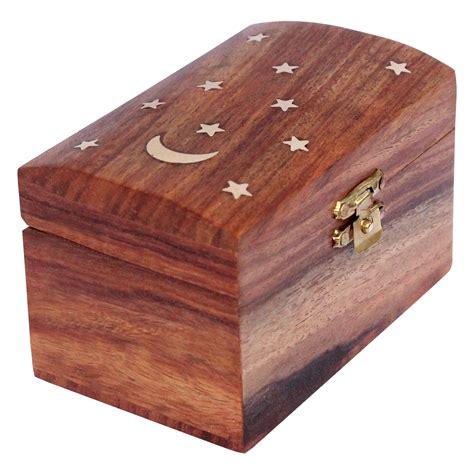wood jewelry box   Jewelry Ufafokus.com