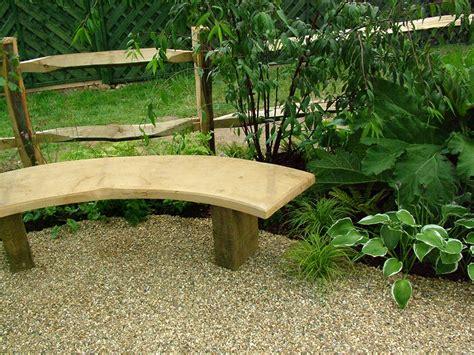 Wooden Benches, Gardens Seats, Gardens Patios, Gardens ...