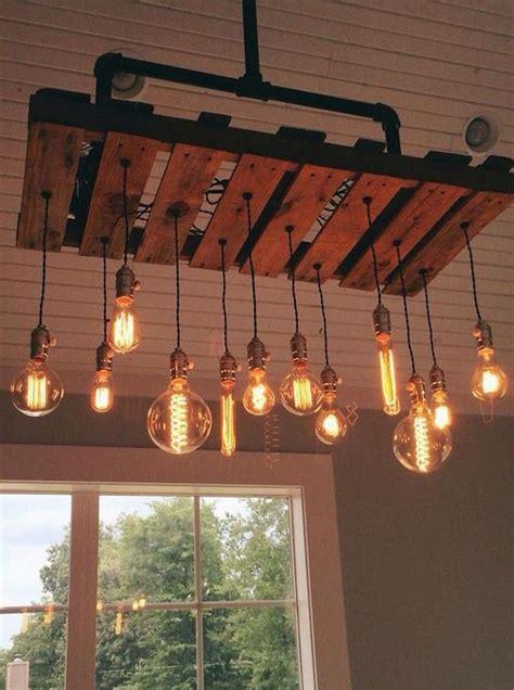 Wooden Pallet Decor Ideas - Pallet Idea