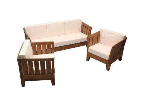 Wooden sofa indian style, ikea outdoor furniture sectional ...