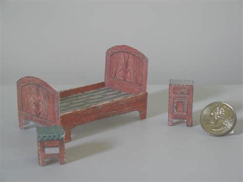 Woodworking Plans Cardboard Dollhouse Furniture Plans PDF ...