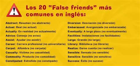 Word reference ingles español   Aprender inglés y aprender ...