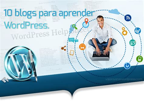 WordPress & Automattic | Corazón de Diamante