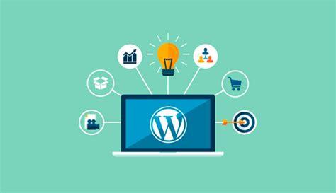 Wordpress: Como Crear Una Pagina Web Professional