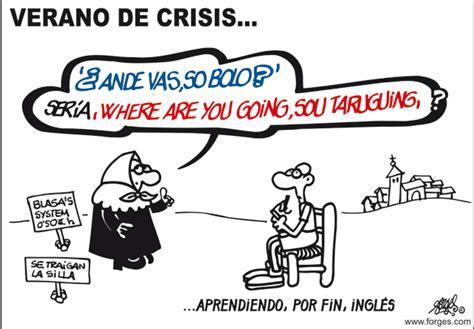 WordPress en español pero el acceso en inglés