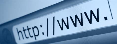 WordPress Español • Plantillas, Plugins y Recursos para ...