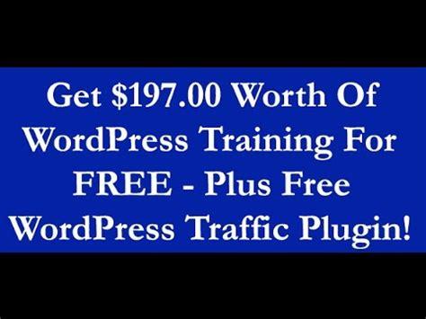 WordPress PDF Tutorial For Beginners Step By Step eBook ...
