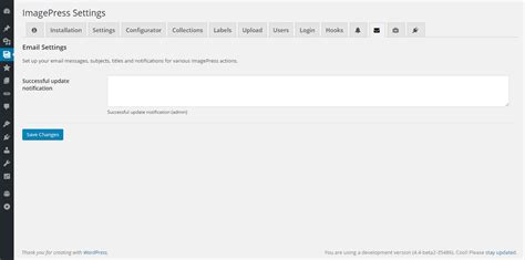 Wordpress Theme Customization Tutorial Pdf - todayutorrent