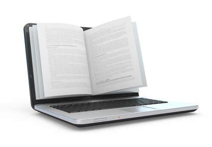 Wordpress Video Tutorial PDF sichtbar einbinden - Sandra ...