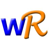 WordReference Forums