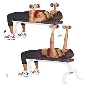 Work It Out: Supersets   Sprint 2 the Table