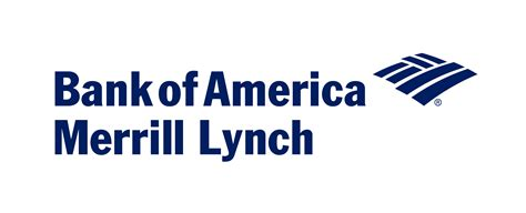 Working at Bank of America Merrill Lynch: Australian ...