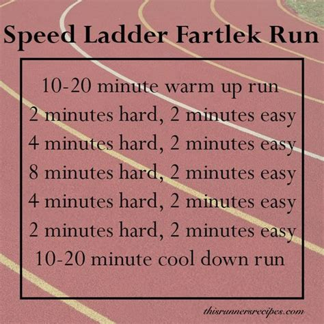 Workout and Ladder on Pinterest