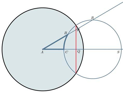 worksheet. Pythagoras Definition. Discoverymuseumwv ...
