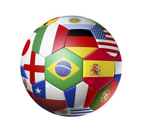 World Cup 2014 - Insight Magazine