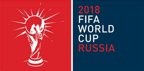 World Cup: FIFA World Cup 2018   Aug