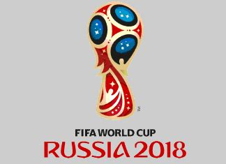 World Cup Rusia 2018 What to expect? | Legends Sport Bar Blog