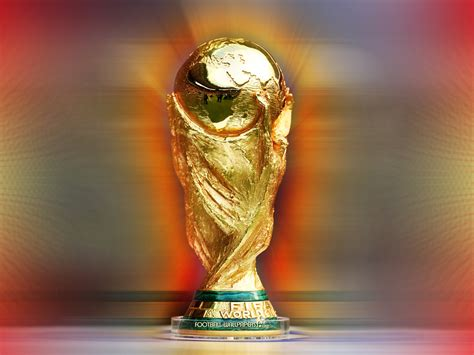 World Cup Trophy is coming to Canada! | YouNxt Blog