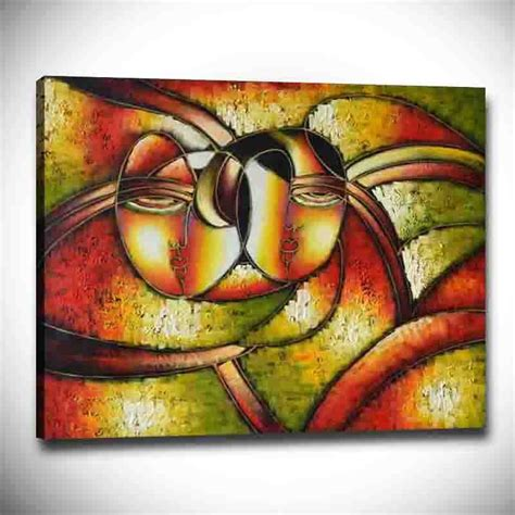 world famous paintings picasso painting picasso's abstract ...