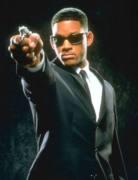WORLD FAMOUS PEOPLE: Will Smith Biography