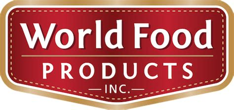 World Food Products