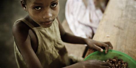 world hunger crisis | World Hunger