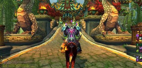 World of Warcraft – PC - Torrents Juegos