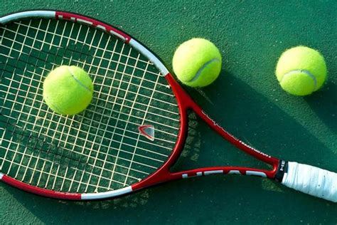 World Ranking Tennis Championship next month | Associated ...
