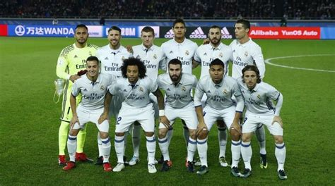 World's 10 Most Expensive Football Teams In 2018, Top ...
