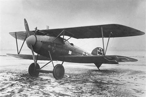 World War 1 Pictures - Airplanes and Dogfights | World War ...