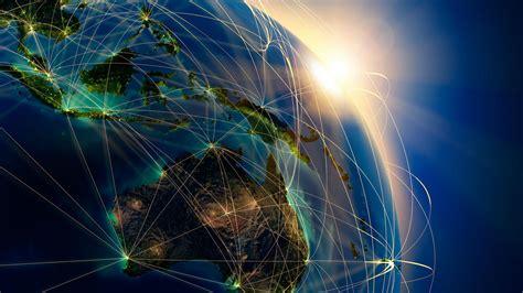 World Wide Web Celebrates 25th Anniversary