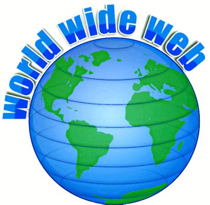 world wide web - /computer/software/world_wide_web.png.html