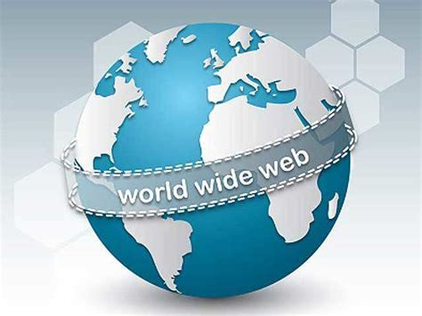 World Wide Web: Here are some early facts - August 1 ...