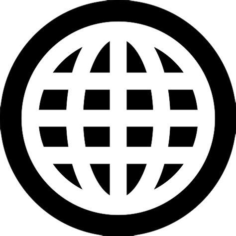 World Wide Web - Iconos gratis de web