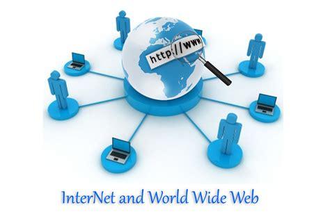 World Wide Web – UmMawebdesign