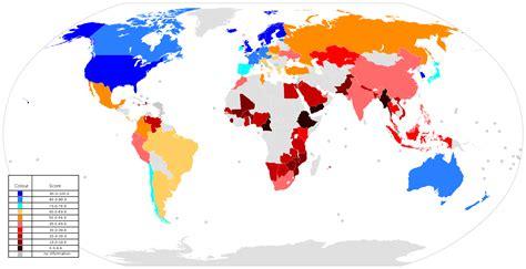 World Wide Web - Wikipedia