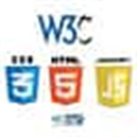 World Wide Web - WWW origen y definición