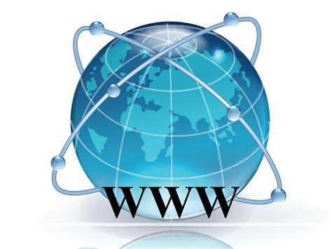 WorldWideWeb - WorldWideWeb - JapaneseClass.jp