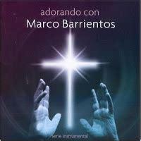 Worship Band - Adorando Con Marco Barrientos ...