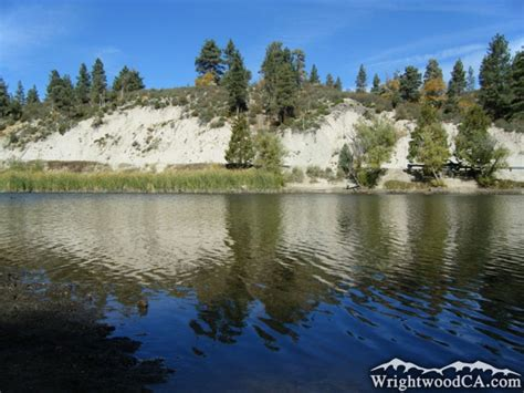 Wrightwood CA - Pictures, posters, news and videos on your ...