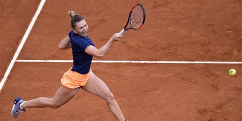 WTA French Open betting preview | Tennis betting article