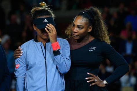 WTA Rankings 10 09 2018: Osaka cracks top 10,Serena ...