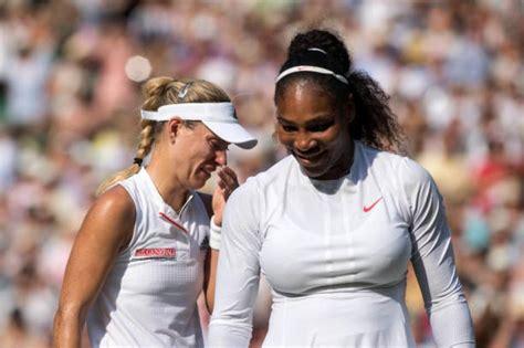 WTA Rankings 16 07 2018: Serena Williams earns 153 places ...