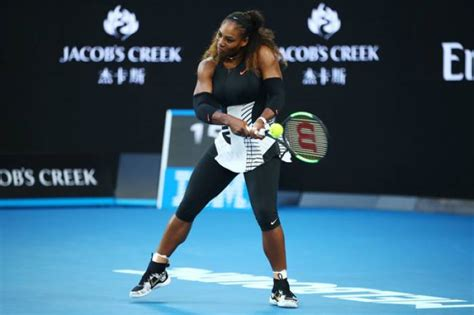 WTA RANKINGS 17-04-2017: No changes in the Top 15, the ...