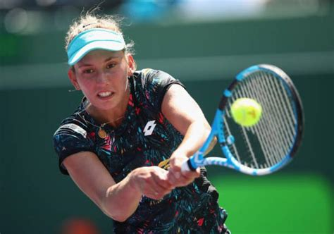 WTA Rankings 7 05 2018: Mertens keeps raising, Kvitova ...