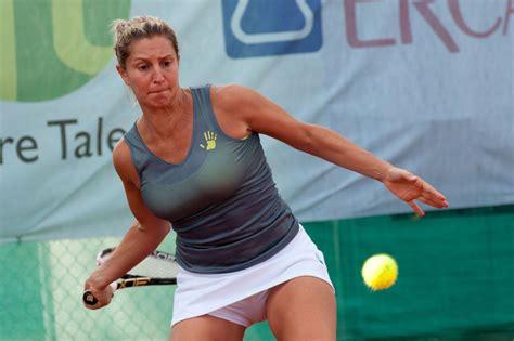 WTA Weltrangliste Live
