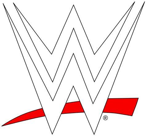 WWE TV Ratings No Longer Reflect Popularity   World ...