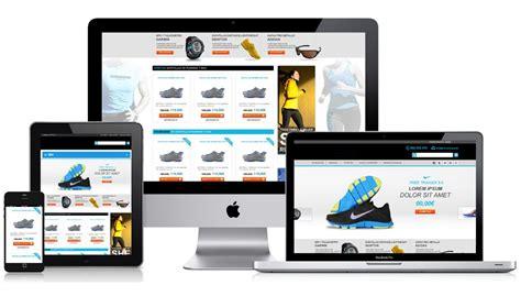 www.alcaudeteonline.com - Alcaudete Online Portada